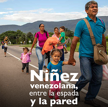 Niñez-venezolana-entre-la-espada-y-la-pared