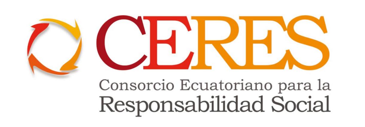 logo CERES-1
