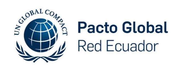 pacto global-1